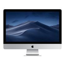 Apple iMac MRT32LL/A Intel Core i3 3.6GHz / 8GB RAM / HD 1TB / 21.5