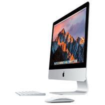 Apple iMac MRQY2LL/A Intel Core i5 3.0GHz / Memória 8GB / HD 1TB / 27