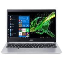 "Notebook Acer Aspire 5 A515-54-51DJ Intel Core i5 1.6GHz / Memória 8GB / SSD 256GB / 15.6"" / Windows 10"