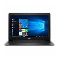 "Notebook Dell I3593-5568SLV Intel Core i5 1.0GHz / Memória 12GB / SSD 512GB / 15.6"" / Windows 10"