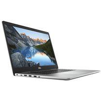 "Notebook Dell I7570-7800SLV Intel Core i7 1.8GHz / Memória 16GB / SSD 512GB / 15.6"" / Windows 10 / 940MX 4GB"