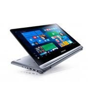 Netbook Samsung Spin 7 i5 1.6/ 8G/ 256SSD/ W10/ 13 TC Tab
