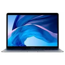 "Apple MacBook Air 2019 Intel Core i5 1.6GHz / Memória 8GB / SSD 256GB / 13.3"""