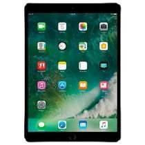 Tablet Apple iPad Pro 256GB 10.5""