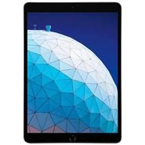 Tablet Apple iPad Air 3 2019 256GB 10.5""