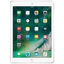 Tablet Apple iPad 6ª Geração 2018 128GB 9.7""