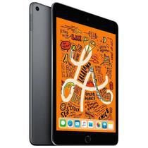Tablet Apple iPad Mini 5 2019 64GB 7.9""