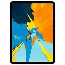 "Tablet Apple iPad Pro 2018 256GB 11"" 4G"