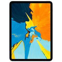 "Tablet Apple iPad Pro 2018 256GB 11"" 4G"