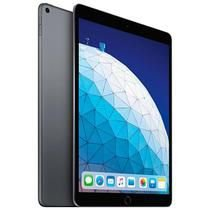 Tablet Apple iPad Air 3 2019 64GB 10.5""