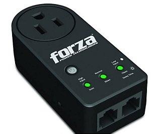 Filtro Protetor Forza FVP1202N - 220V