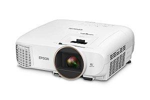 Projetor Epson Home Cinema 2150 2500 Lúmens