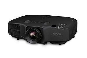 Projetor Epson 5535U Wuxga 5500L