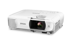 Projetor Epson 1060 Full HD 3100 Lumens