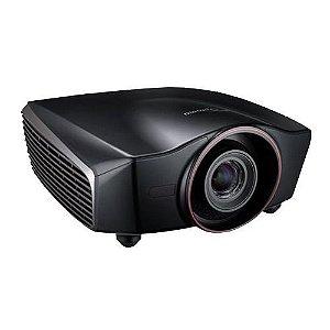 Projetor Optoma HD92 LED 1600L Full HD