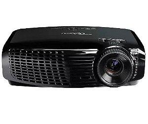 Projetor Optoma HD30B Full HD