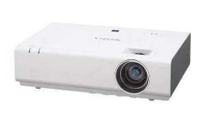 Projetor Sony VPL-EX235 2800 Lúmens