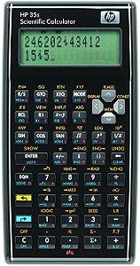 Calculadora Cientifica HP 35s