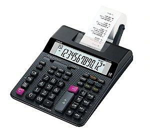 Calculadora Impressora Casio HR-150RC