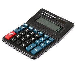 Calculadora Mox MO-CM800