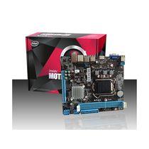 Placa Mãe Afox IH81-Ma Intel Soquete LGA 1150