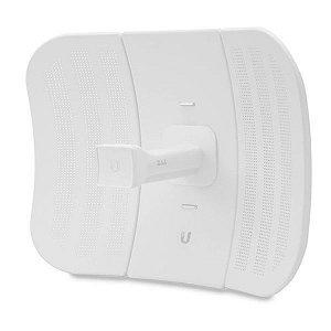 Antena Ubiquiti Litebeam M5 LBE-M5-23 5GHZ - Branca