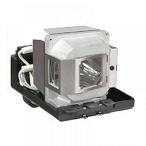 Lampada para Projetor Infocus LAMP039 IN2102/4/6
