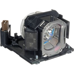 Lampada Projetor Hitachi DT00757