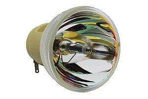 Lampada Projetor Mitsubishi VLT - XD600LP