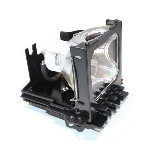 Lampada Projetor Hitachi DT00601