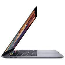 Apple MacBook Pro 2020 Intel Core i5 1.4GHz / Memória 8GB / SSD 256GB / 13.3