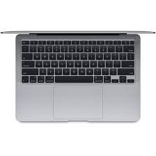 Apple MacBook Air 2020 Intel Core i3 1.1GHz / Memória 8GB / SSD 256GB / 13.3
