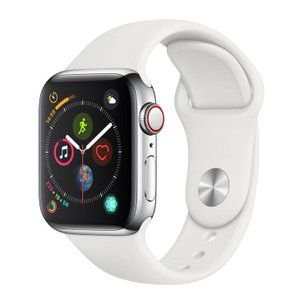 Relógio Apple Watch Series 4 44MM 4G