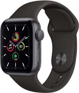 Relógio Apple Watch SE 40MM