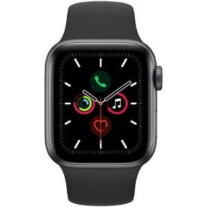 Relógio Apple Watch Series 5 44MM