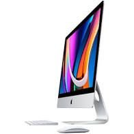 "Apple Imac i5 SC 3.3GHZ/8GB/512GB SSD Tela Retina 5K 27"" - MXWU2LL (2020) Ingles"