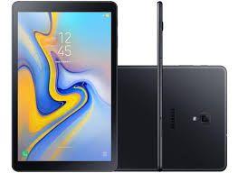"""Tablet Samsung Galaxy Tab A SM-T595 32GB 4G 10.5"""""""