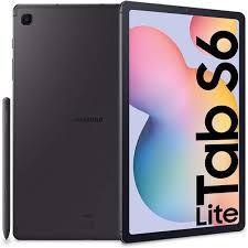 """Tablet Samsung Galaxy Tab S6 Lite SM-P610 64GB 10.4"""""""