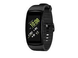 Smartwatch Samsung Gear FIT2 Pro Black Large