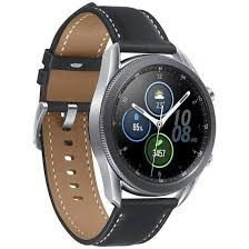 Relógio Samsung Galaxy Watch 3 SM-R840N 45MM