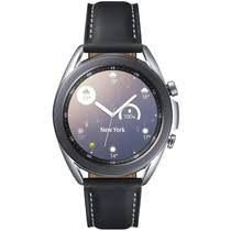 Relógio Samsung Galaxy Watch 3 SM-R850N 41MM