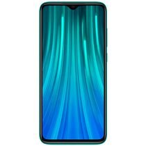 Celular Xiaomi Redmi Note 8 Pro Dual Chip 64GB 4G Global