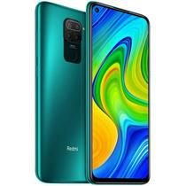 Celular Xiaomi Redmi Note 9 Dual Chip 64-128GB 4G