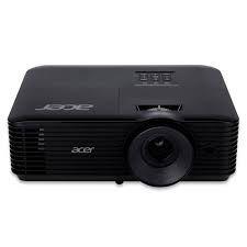 Projetor Acer X1126AH 4000L