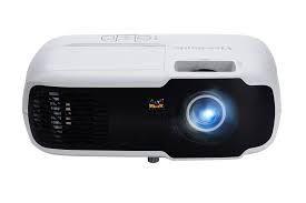 Projetor Viewsonic PA502X 3500 Lúmens