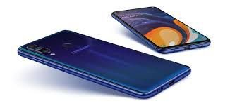 Celular Samsung Galaxy A60 SM-A6060 Dual Chip 128GB 4G