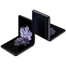 Celular Samsung Galaxy Z Flip SM-F700F Dual Chip 256GB 4G