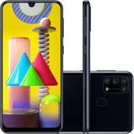 Celular Samsung Galaxy M31 SM-M315F Dual Chip 128GB 4G