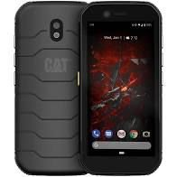 Celular Caterpillar S42 Dual Chip 32GB 4G