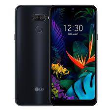 "Celular LG K50 LM-X520HM SS /3GB /32GB 6.26"" 13+2/13MP A9.0 -"